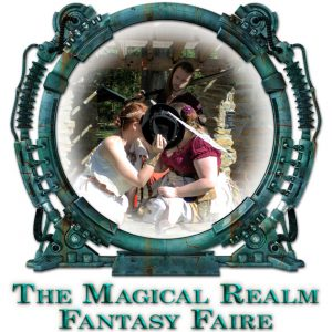 The Mystic Realm Fantasy Faire