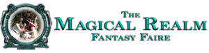 The Magical Realm Fantasy Faire