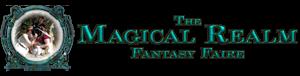 The Magical Realm Fantasy Faire