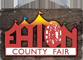Eaton County Fairgrounds