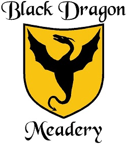 Black Dragon Meadery